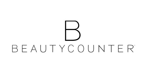 Beautycounter coupon