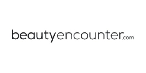 Beauty Encounter coupons