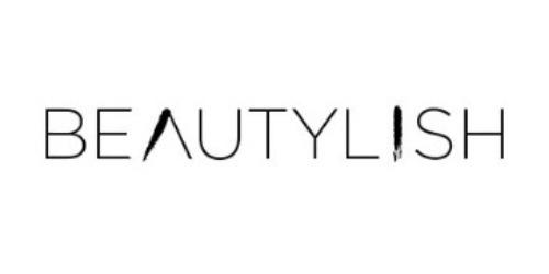 Beautylish coupons