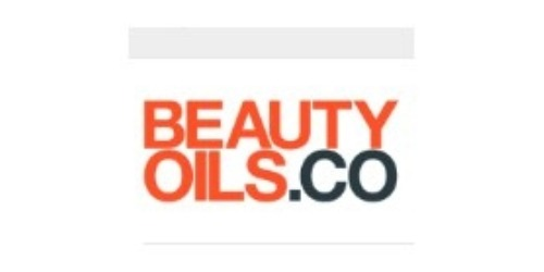 Beauty Oils Co coupons
