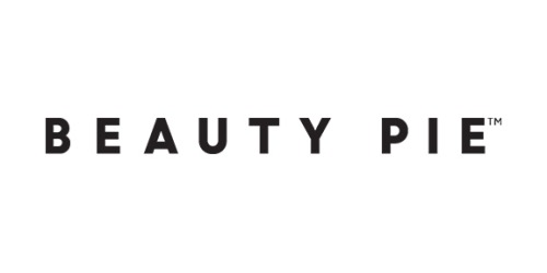 Beauty Pie coupon