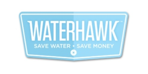 Waterhawk coupons