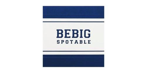 beBig coupons