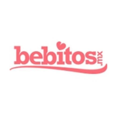 Bebitos