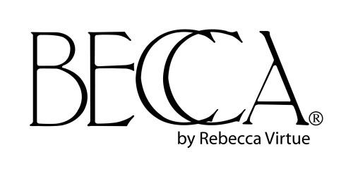 Becca coupons