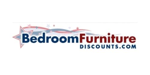 $300 Off Bedroom Furniture Discounts.com Promo Code | Bedroom ...