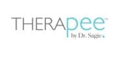 TheraPee coupons
