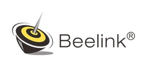 Beelink coupons
