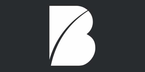 Beeline.com coupons