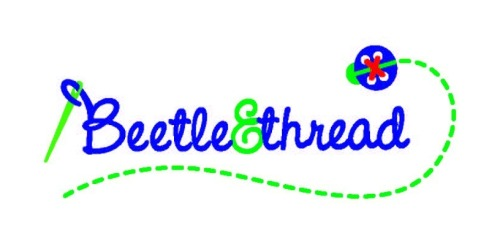 Beetle & Thread coupons