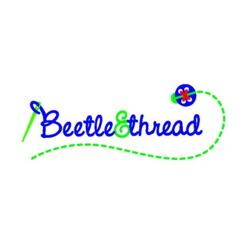 Beetle Thread Review 2019 Ranked 55 Of 1 145 Baby Kids Clothing Brands