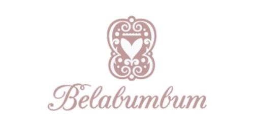 6a3b9fdd76888 50% Off Belabumbum Promo Code (+6 Top Offers) Jun 19 — Belabumbum.com