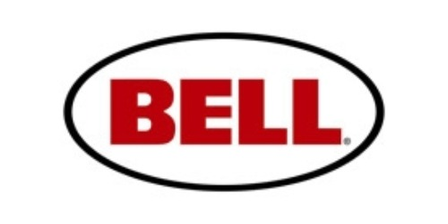 Bell Automotive Products coupons