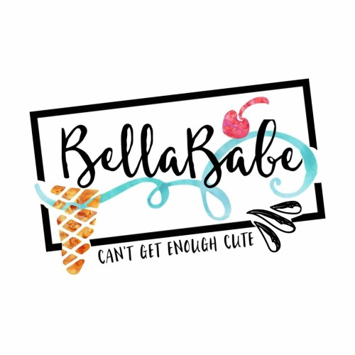 BellaBabe Boutique