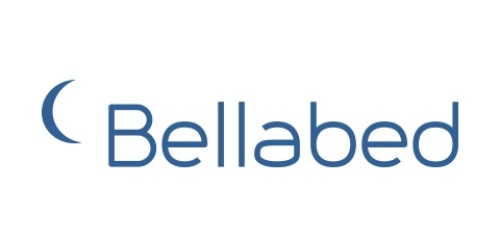 Bellabed coupons