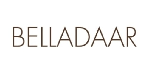 d78091427 Belladaar Jewelry Coupon Stats. 8 total offers. 1 promo codes. Last updated  June 30, 2019