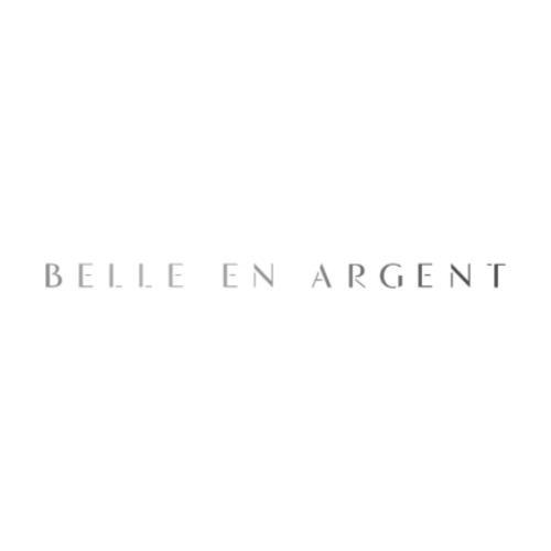 Belle en Argent