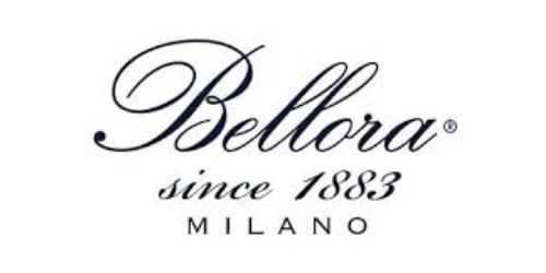 30 off bellora promo code get 30 off w bellora coupon 2018