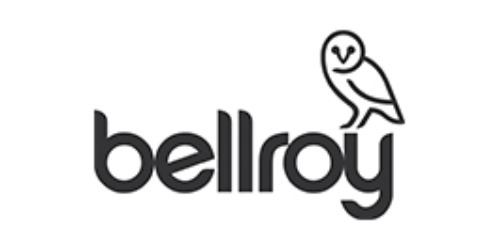 Bellroy coupons