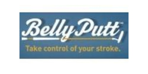 Belly Putt coupons