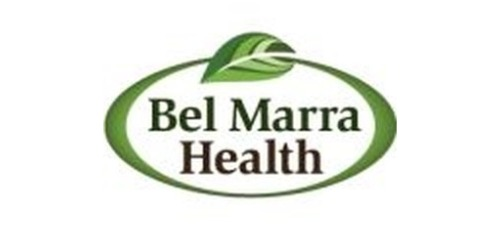 Bel Marra Nutritionals coupons