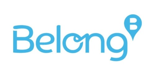 Belong coupons