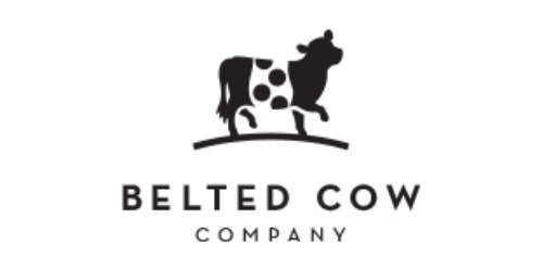 ITailor vs Belted Cow: Side-by-Side Comparison