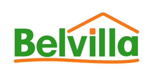 Belvilla Holiday Homes coupons