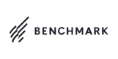 Benchmark Email coupons