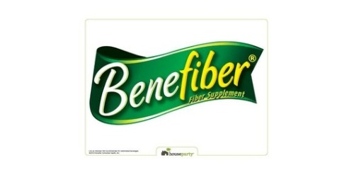 The 20 Best Alternatives to Benefiber