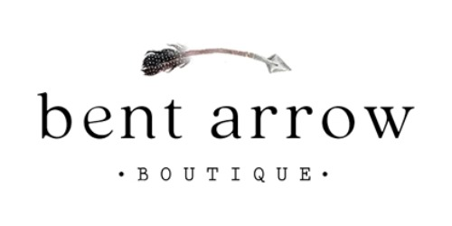 50% Off Bent Arrow Boutique Promo Code (+3 Top Offers) Aug 19