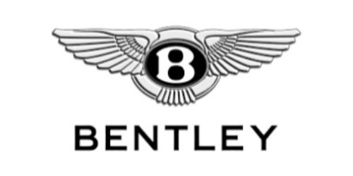 Bentley coupons