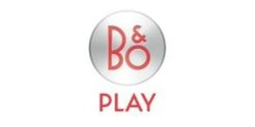 B&O Play coupons