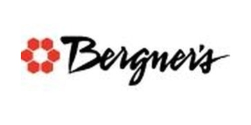Bergner's coupon