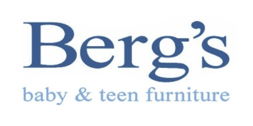 Bergu0027s Baby U0026 Teen Furniture Reviews U0026 FAQ