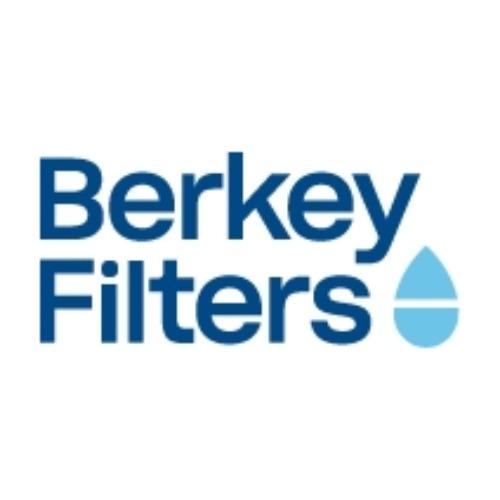 30% Off Berkey Filters Promo Code (+7 Top Offers) Sep 19 — Knoji