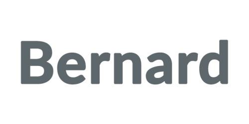 Bernard coupons