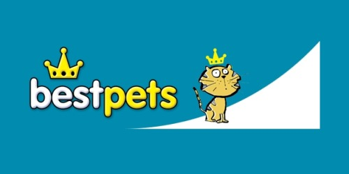Best Pets coupons