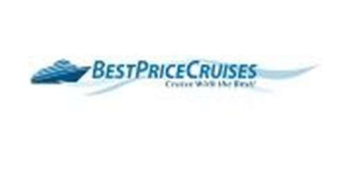 Best Price Cruises coupons