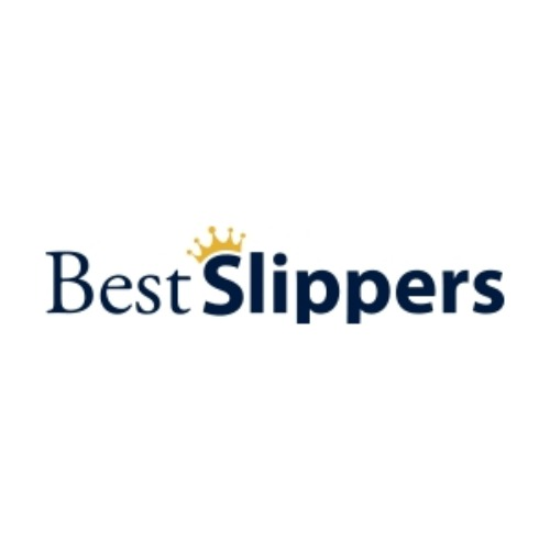 BestSlippers