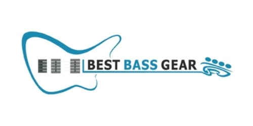 Best Bass Gear coupons