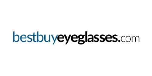 BestBuyEyeglasses coupons