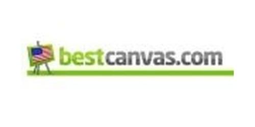 BestCanvas coupon