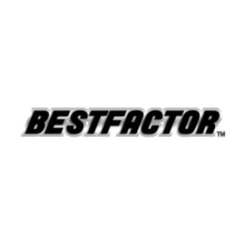 BESTFACTOR