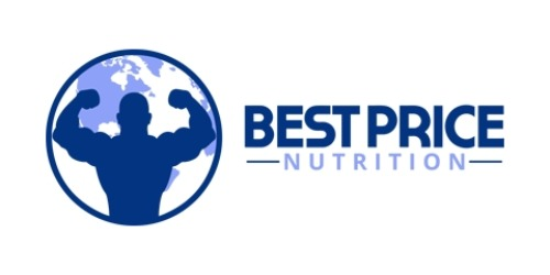 Best Price Nutrition coupons