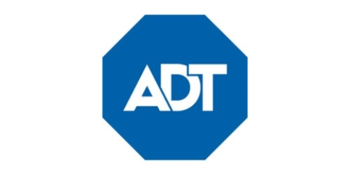 ADT Health coupons