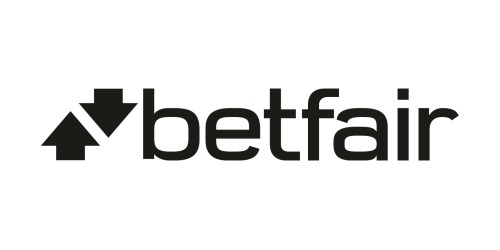 Betfair coupons
