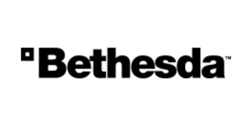 Bethesda coupons