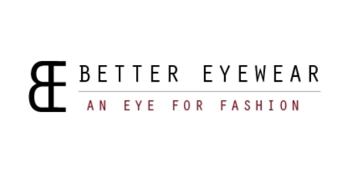 08423a6605 40% Off Better Eyewear Promo Code (+17 Top Offers) Apr 19 — Knoji