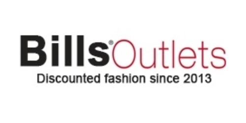 Beverly Outlets coupons